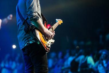 Fête de la Musique : Concert