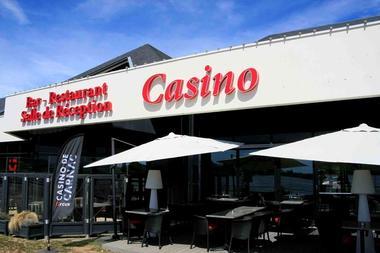 casino de Carnac-Morbihan Bretagne sud-01
