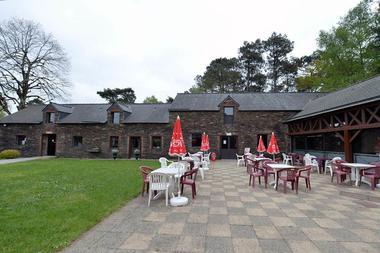 parc de prehistoire de bretagne - malansac - morbihan bretagne sud-02
