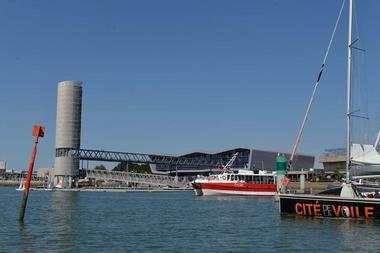 Compagnie maritime-Escal'Ouest-Lorient-Bretagne-Sud-03