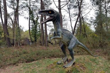 parc de prehistoire de bretagne - malansac - morbihan bretagne sud-03