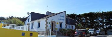 Camping-de-Loperhet-Plouharnel-Morbihan-Bretagne-Sud-HD56-1