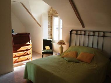 Location-Tortellier-Morbihan-Bretagne-Sud