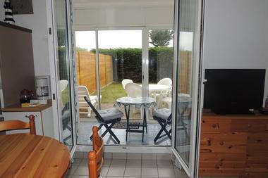 Location-Erdeven-Morbihan sud- Le Billan