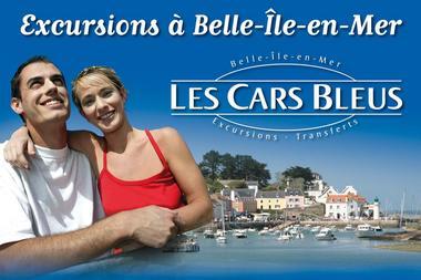 Cars-Bleus-Morbihan-Bretagne-Sud