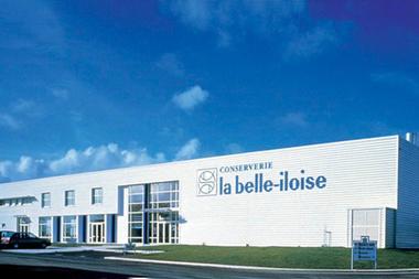 Belle-Iloise-Quiberon-Morbihan-Bretahne-Sud