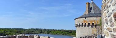 Domaine de Suscinio - Sarzeau - Morbihan - Bretagne Sud-07