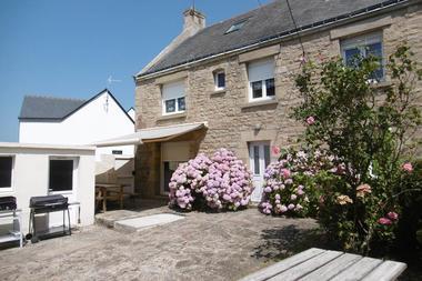 Location Louise Lofficial-Erdeven-Morbihan Bretagne sud