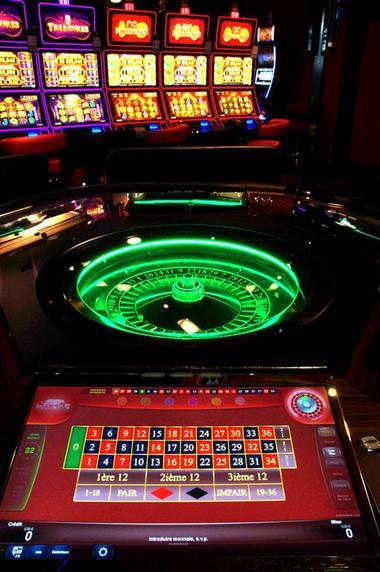 casino-carnac-morbihan-bretagne-sud