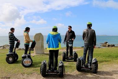 Mobilboard-gyropode-Carnac-Morbihan-Bretagne-Sud-6