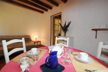 La Blanche Gélée,chambre d'hôtes spacieuse à 1h de Reims et de Charleville-M. Accueil Motards. - Rocquigny - Ardennes