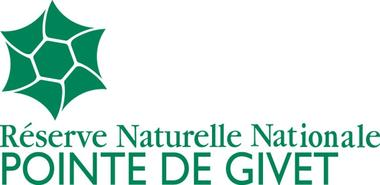 Réserve naturelle nationale