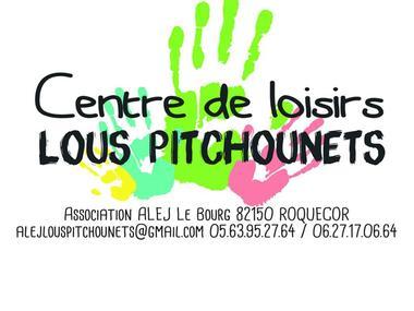 Centre de Loisirs Lous Pitchounets