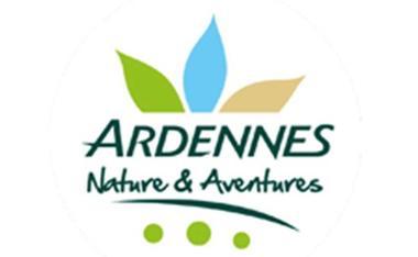 Ardennes Nature et Aventures -