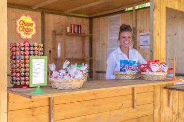 Pop Corn Labyrinthe-Ploemel-Morbihan-Bretagne-sud-02