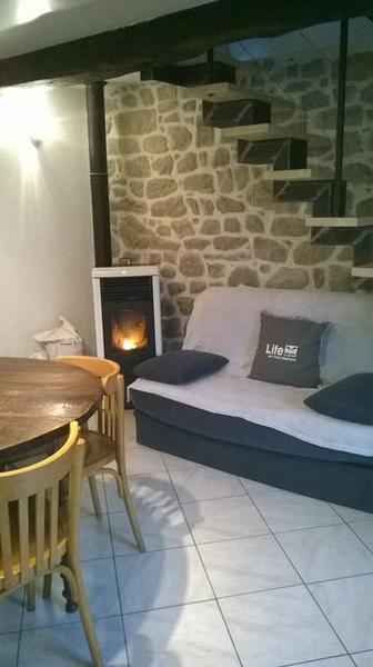 Location-Guhel3-Erdeven-Morbihan-Bretagne-sud