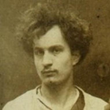 Les Montalbanais célèbres - Antoine-Emile Bourdelle