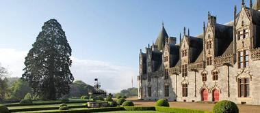Chateau-et-parc-de-Josselin-Morbihan-Bretagne-Sud