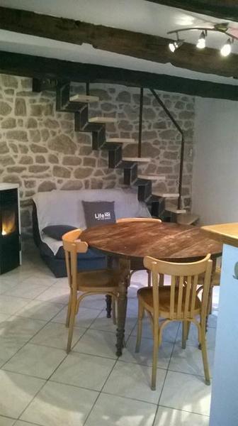 Location-Guhel5-Erdeven-Morbihan-Bretagne-sud