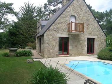 Square-Habitat-Etel-Bretagne-Sud-Morbihan