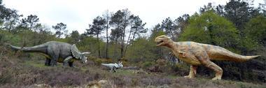 parc de prehistoire de bretagne - malansac - morbihan bretagne sud-01