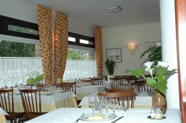 Hôtel-restaurant Les Voyageurs Morbihan Bretagne Sud-3