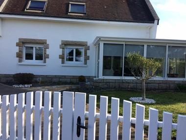 Chambre d'hôtes de Kergouet_1 _Erdeven_Morbihan_Bretagne Sud