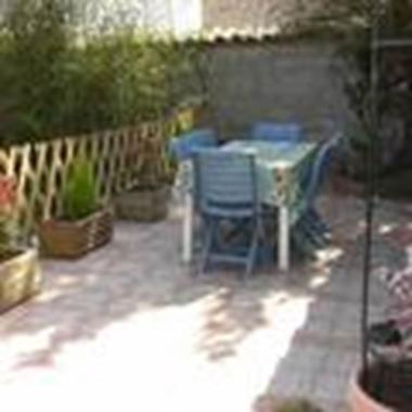 Salon de jardin CL8200549