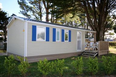 Camping-Keravelvacances-ERDEVEN-MorbihanBretagneSud