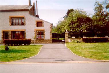 Gite à la Campagne, maison proche Charleville-Mézières et lac des Vieilles Forges - Harcy - Ardennes