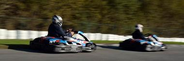 karting-ploemel-morbihan-bretagne-sud-06