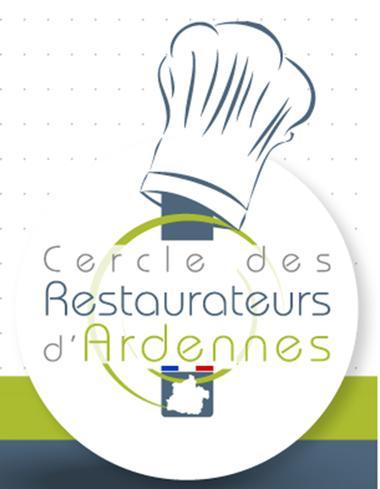 Cercle des restaurateurs d'Ardennes