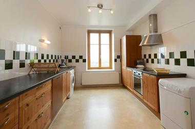 Gîte les Hattes, 4 chambres, proche de Sedan et Bouillon (poss. 18 pers. avec gîte attenant) - Fleigneux - Ardennes