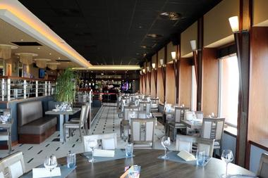 casino-quiberon-morbihan-bretagne-sud