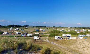 Camping_municipal_4_Kerhillio_ERDEVEN_Morbihan_Bretagne_Sud