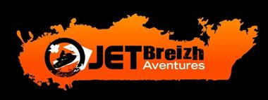 Jet Breizh Aventures
