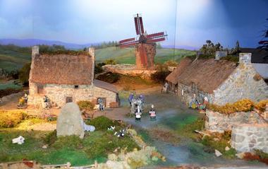 Musee-des-Thoniers - 8 - Etel - Morbihan Bretagne Sud