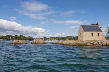 Vedettes-du-Golfe-Vannes-Morbihan-Bretagne-sud-10