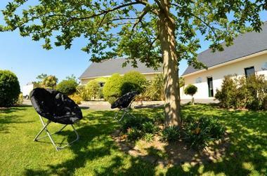 Location Keraron-Belz Morbihan Bretagne sud