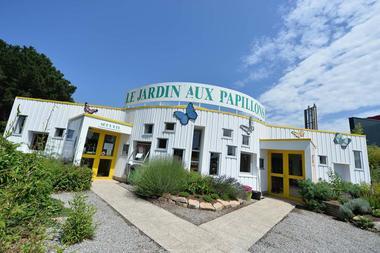 jardin-aux-papillons-morbihan-bretagne-sud-01