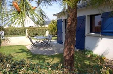 Location-lecoz8-Erdeven-Morbihan-Bretagne-sud