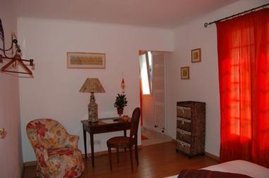 Les Chambres de Kerzerho-2-Erdeven-Morbihan-Bretagne Sud