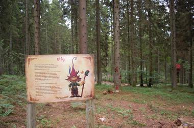Elfy Park