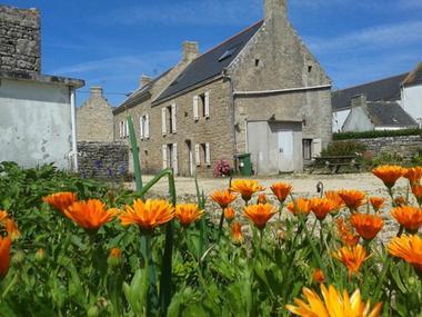Location Pilo Lofficial-Erdeven-Morbihan Bretagne sud