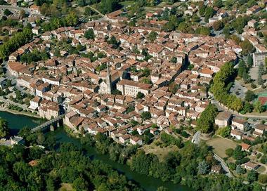 FB Aéro Montauban