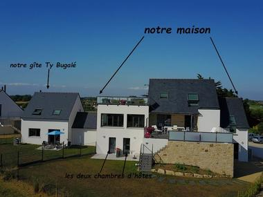 Chambres_hotes_de_la_plage_Erdeven_Morbihan_Bretagne