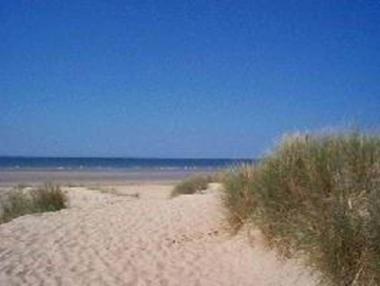 Location Gagneux Ploemel Morbihan Sud