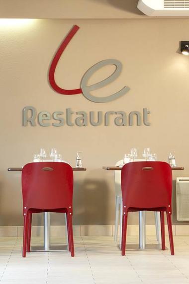 Restaurant Campanile - Fouquières-Les-Béthune