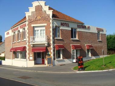 La Dolce Vita - Bruay-La-Buissière