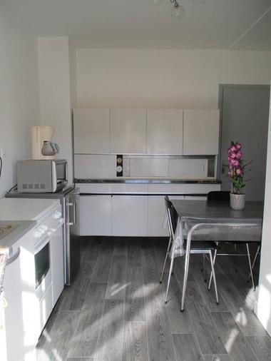 Gîte n°57_cuisine